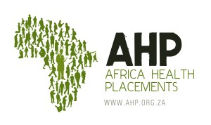 AHP Logo High Res