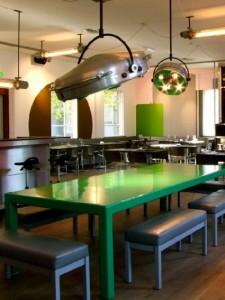 Lab-111-Amsterdam_img600