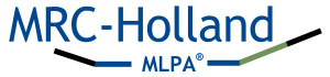 MRC-Holland logo 2009 v1.2
