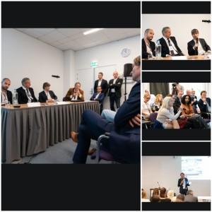 chirurgendagen 2019 meer foto's