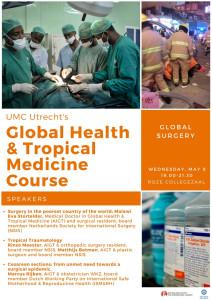 umcu global health night 9may18